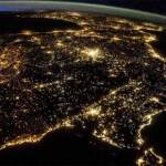 licitaciones, Subvenciones - fondos - alumbrado público - municipios - lámparas - luminarias, alumbrado exterior