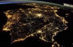 licitaciones, Subvenciones - fondos - alumbrado público - municipios - lámparas - luminarias
