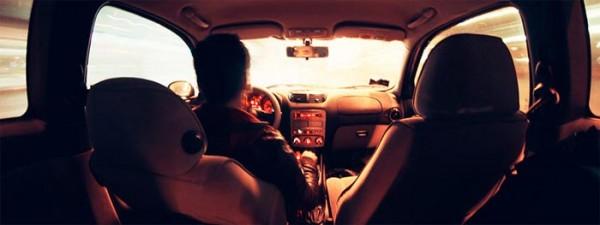 Automati, investiga, Sensores de emociones para evitar accidentes automovilísticoext