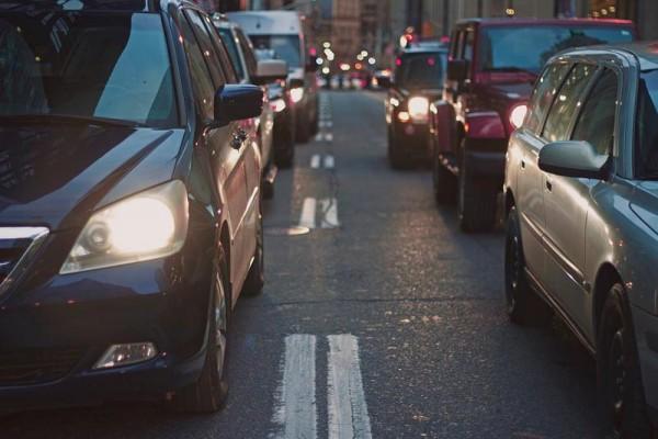 Automati, investiga, Sensores de emociones para evitar accidentes automovilísticosint0