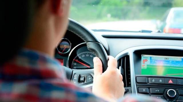 Automati, investiga, Sensores de emociones para evitar accidentes automovilísticosint1