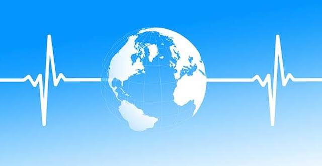 Globalización- medio ambiente- medioambiental- desarrollo sostenible-ambiental