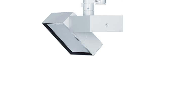 Proyectores- LED-ERCO- iluminación- luz- lentes- Venecia