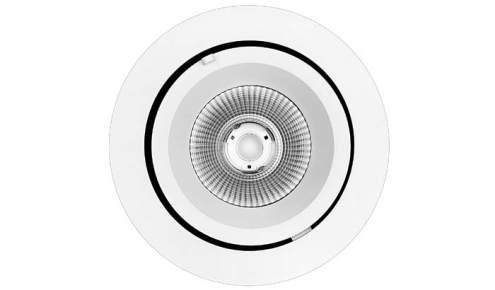 Downlight- XILA- Lledó- luz- iluminación-