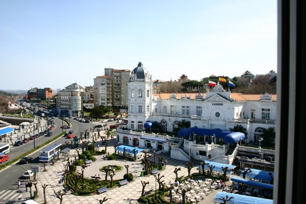 Santander_Plaza_de_Italia_2