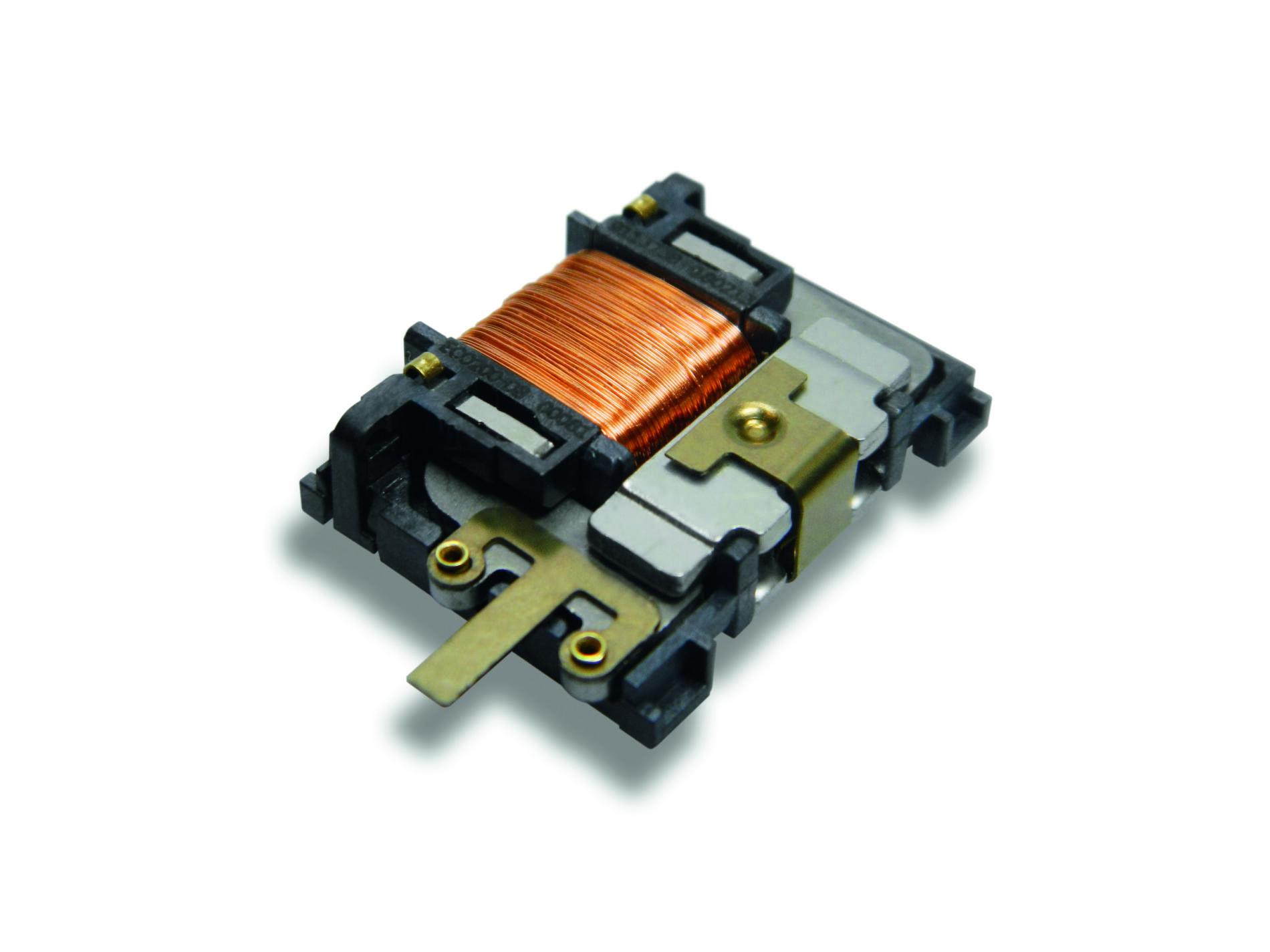 interruptores- pulsadores-inalámbricos-nalámbricas-Mean Well-Olfer-