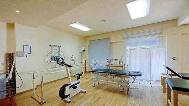 Grupo Ballesol- Alisea- eficiencia energética-iluminación- centros residenciales
