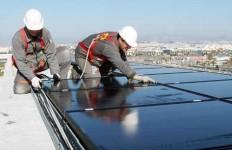 Genera 2018, energías renovables, subasta electrica, fotovoltaica, revamping