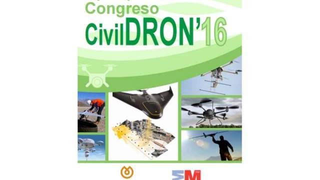 eventos, Covildron16
