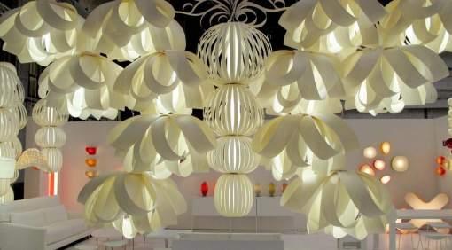 Hábitat- Valencia- contract- iluminación