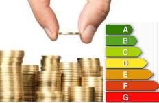 Plan Renove - subvenciones - eficiencia energética, energias renovables, financiación, Canarias, subvenciones