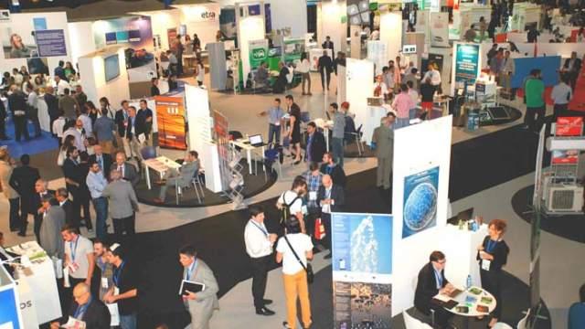 Ciudades Inteligentes , smart cities- Greencities & Sostenibilidad- ciudades españolas- eficiencia energética- sostenible- sostenibilidad- municipal