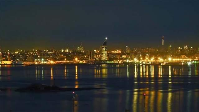 Plan Nacional de Eficiencia Energética-Eficiencia Energética-Uruguay- iluminación-LED-alumbrado público