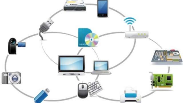 Normas- interoperabilidad dispositivo-a-dispositivo- LonMark- CEA- interoperabilidad