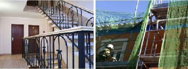 IDAE- eficiencia energética-rehabilitación- edificios-PAREER-CRECE