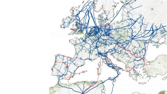 f2e- jornada-Europa, retos energéticos