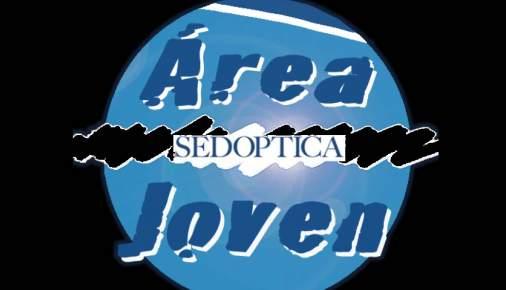sedoptica-conferencia-luz