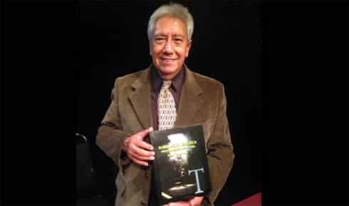 Iluminación-Arturo Nava-Iluminación escénica- iluminador