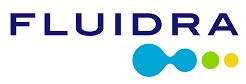 Fluidra- resultados- ignialight-