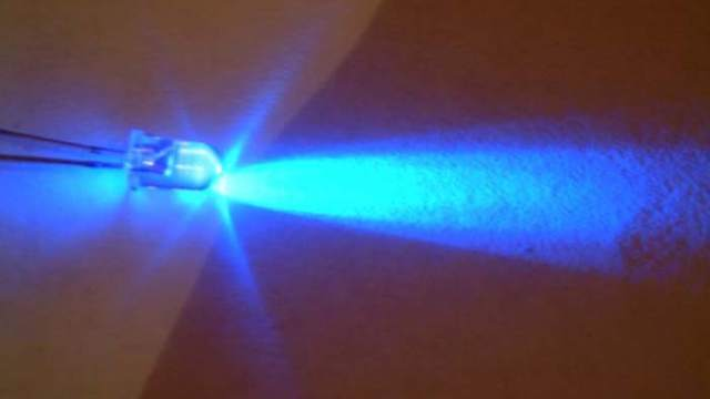 LED, SSL, UV- UV- LED- Seoul Semiconductor- Seoul Viosys- longitud de onda corta- SETi