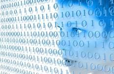 IoT, Nuevas tecnologías, iluminación inteligente- Gartner- IoT- iluminación- SSL-