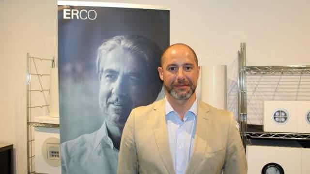 ERCO- luz-iluminación- Enric Martin