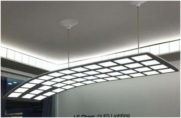 LpS-LED