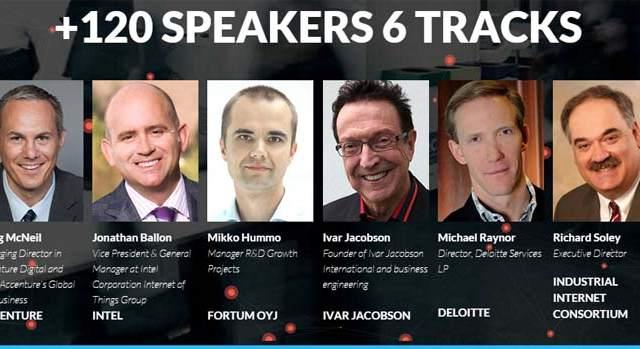 Eventos,IoT Solutions World Congresssint2