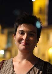 Susana Malón- Lumínica Ambiental, ciudades, alumbrado público, iluminación, LED