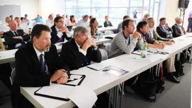 SIL-Strategies in Light Europe-iluminación-LED-iluminación inteligente- LuxLive