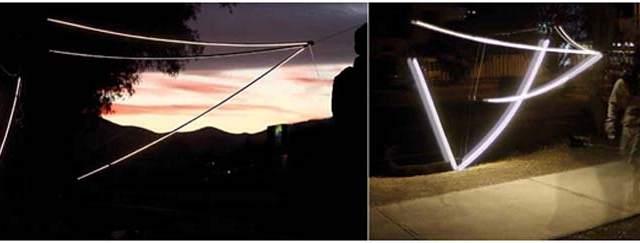 David Scognamiglio- luz-LinearFlex-MCI