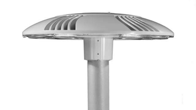 Kazu- luminaria- Schreder- Socelec- luz- iluminación