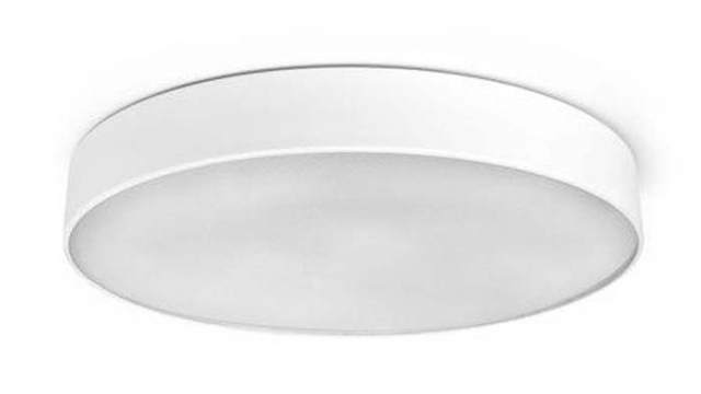 Variant Circular – Lledó- luz- iluminación- LED- ópticas