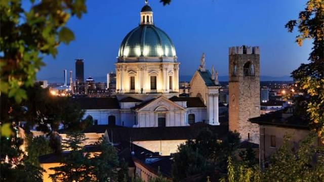 AEC- Brescia-LED-ITALO-luminarias