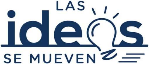 """""""Las Ideas se Mueven""""- Endesa- Concurso- energía"""