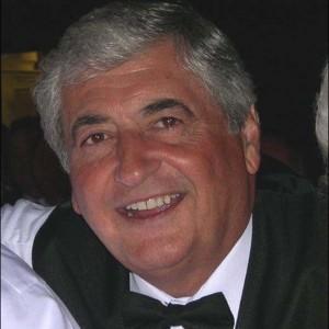 Innovación-Bill Attardi-energywatch- innovar- Ciclo de Vida de la Adopción de la Tecnología