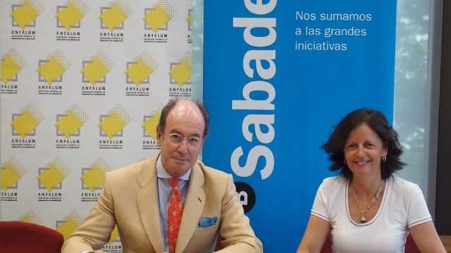 Convenio-ANFALUM- Banco Sabadell- asociados