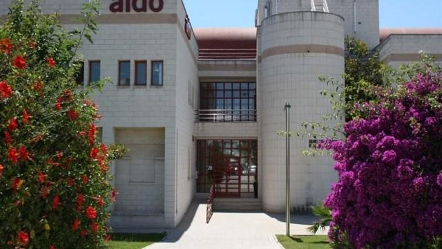 AIDO- Ivace- subvenciones públicas- ERE