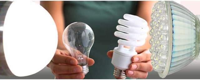 Estrategia Nacional de Iluminación Eficiente- Iluminación Eficiente- Iluminación- Perú- LED- lámparas