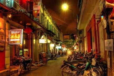 vietnam-tecnologias verdes-eficiencia energética