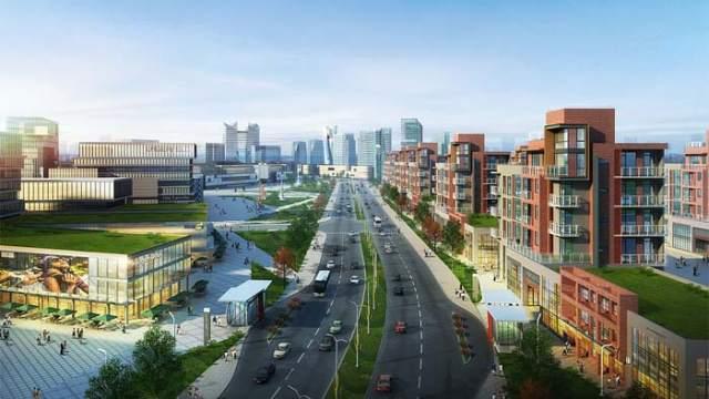 Ciudades Inteligentes- ayudas-