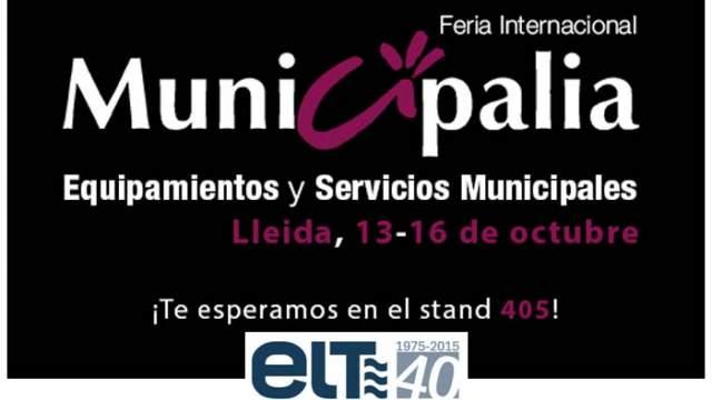 ELT- Municipalia- luminarias- ayuntamientos-