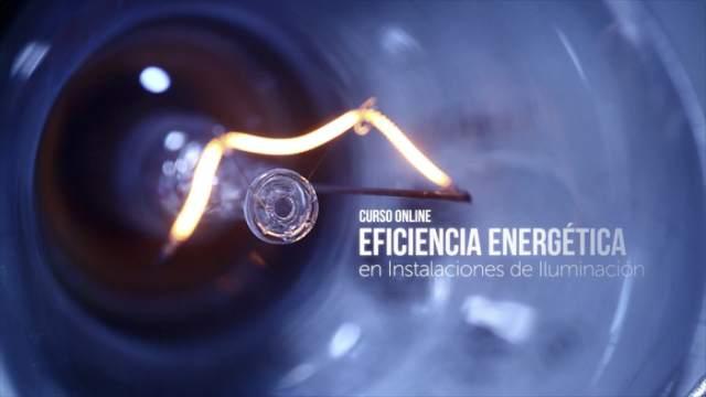 F2e- eficiencia energética- iluminación- Cátedra BP- UJI