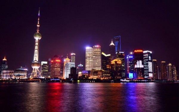 ranking ciudades chinas smartlighting