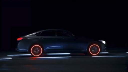 Hyundai- iluminación-LED- HTRAC