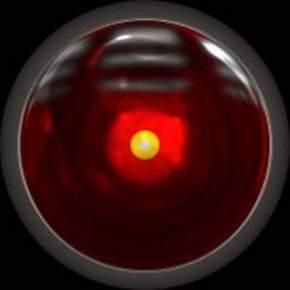 Detector infrarrojo pasivo- control de iluminación- iluminación- PhotonTransfer- detectores infrarrojos pasivos-detección- sensores