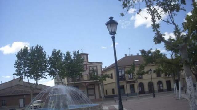 Ayuntamiento de Moraleja del Vino- alumbrado público- Hiled-luminarias- Zamora- licitación-pliegos-recurso