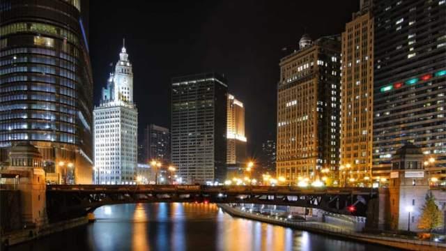 Chicago-alumbrado público-solicitud de informacion-RFI- CIT- IoT- LED-alumbrado-puntos de luz