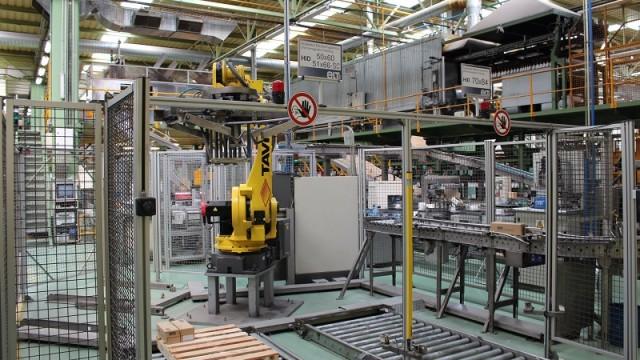 automatización_ELT