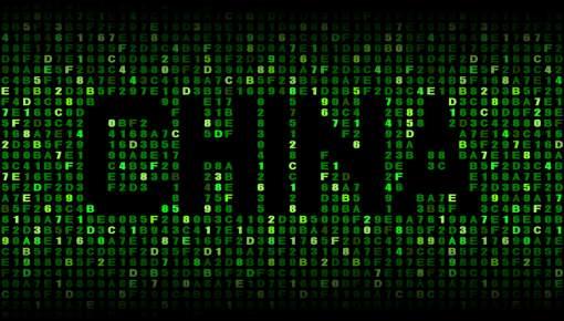 Negocios en China, mercado, iluminación, LED, industria, industria europea